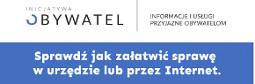 obywatel.gov.pl